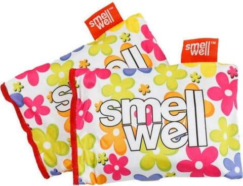 SmellWell SmellWell Flower Power Párna