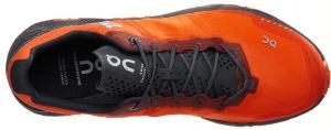 Pánská trailová obuv On Running Cloudventure Peak