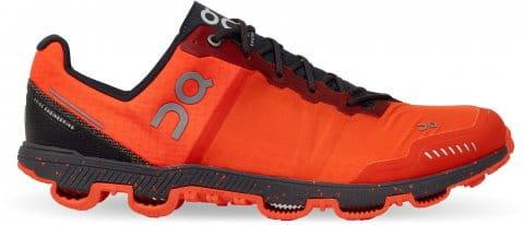 Trailové boty On Running Cloudventure Peak
