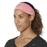 Performance Lyte Headband