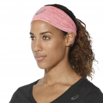Čelenka Asics Performance Lyte Headband