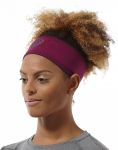 Čelenka Asics HEADBAND GRAPHIC