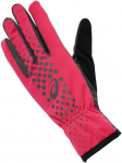 winter performance gloves e 0