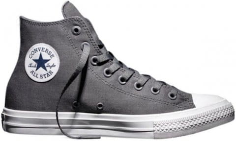 Converse chuck taylor all star ii high Cipők