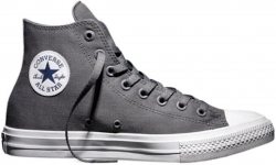 chuck taylor all star ii high