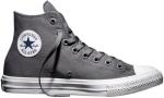 Obuv Converse chuck taylor all star ii high