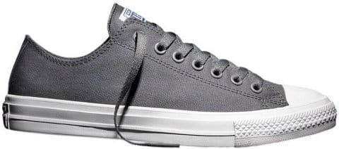 chuck taylor all star ii sneaker