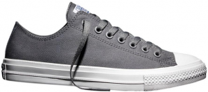 chuck taylor all star ii sneaker