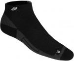 Zapatillas para trail Asics road quarter socks running 4