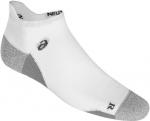Zapatillas para trail Asics road tral ankle single tab f0001
