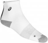 speed quarter socks f0001