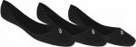 Ponožky Asics 3PPK SECRET SOCK