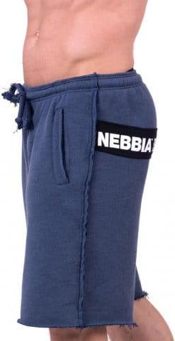 Be rebel shorts