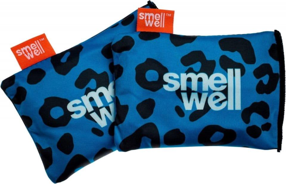 Vaankúš SmellWell SmellWell Active Leopard Blue