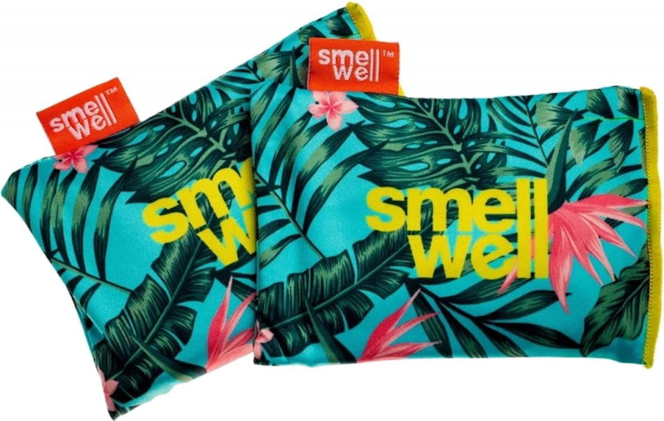 SmellWell SmellWell Active Tropical Floral Párna