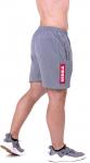 Nebbia Red Label Shorts Rövidnadrág