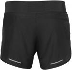 Pantalones 3/4 Asics asics cool 2-n-1 3.5 in short running 4
