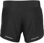 Pantalones 3/4 Asics cool 2-n-1 3.5 in short running 4