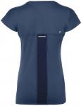 asics capsleeve top t-shirt running 3