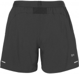 asics 5.5 in short trousers short running 4