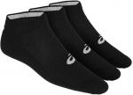 Ponožky Asics 3er pack ped sock 0