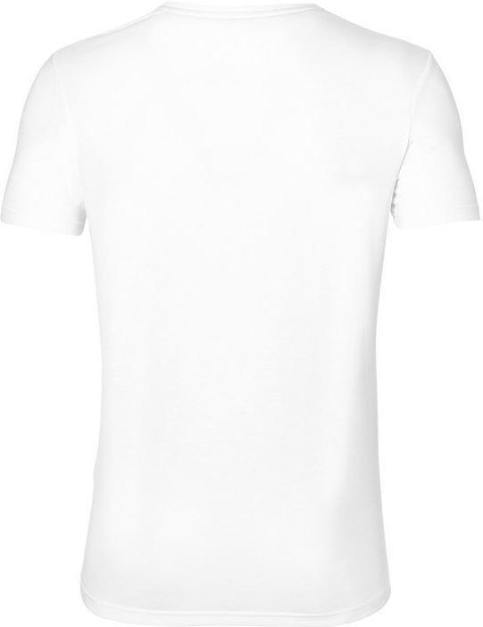 Camiseta Asics gpx top running