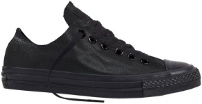 chuck taylor as low sneaker