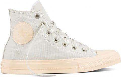 converse chuck taylor as ii hi sneaker