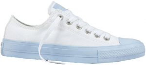 chuck taylor as ii ox sneaker
