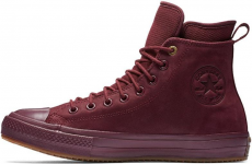 converse chuck taylor as waterproof boot