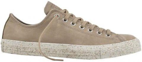 Converse chuck taylor as ox sneaker Cipők