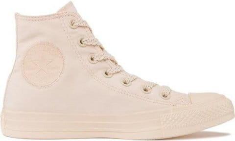 converse chuck taylor as hi sneaker