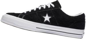 Zapatillas Converse converse one star premium suede sneaker
