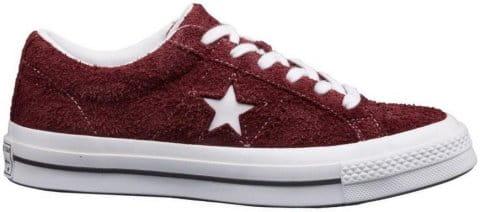 Incaltaminte Converse converse one star ox sneaker