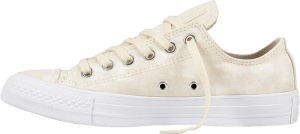 Chuck Taylor AS OX sneaker W