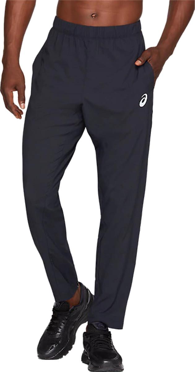 Pants Asics SPORT WOVEN PANT
