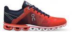 Běžecké boty On Running Cloudflow