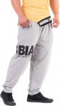 Kalhoty Nebbia 90s Classic