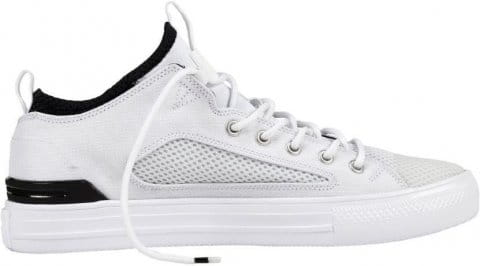 Shoes Converse chuck taylor as ultra ox