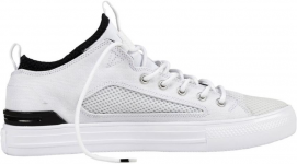 chuck taylor as ultra ox sneaker