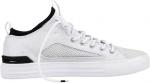 Zapatillas Converse chuck taylor as ultra ox sneaker