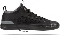 chuck taylor as ultra ox sneaker