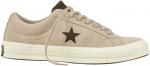 Zapatillas Converse one star ox sneaker