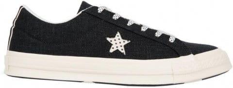 one star ox sneaker