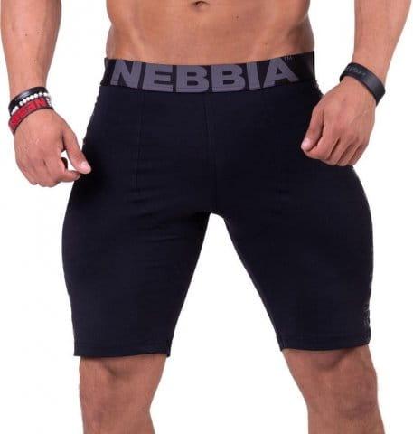 Road Hero shorts