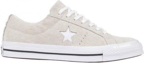 Converse one star ox sneaker Cipők