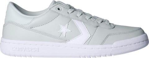 Fastbreak OX sneaker