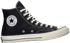chuck taylor as |70 hi sneaker