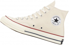 chuck taylor all star 70 hi sneaker