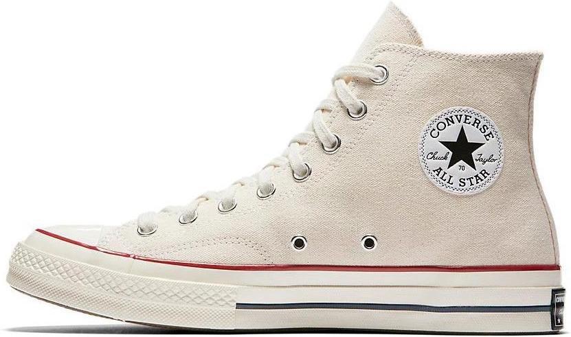 Shoes Converse chuck taylor all star 70 hi sneaker